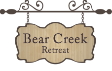 Bear Creek Retreat